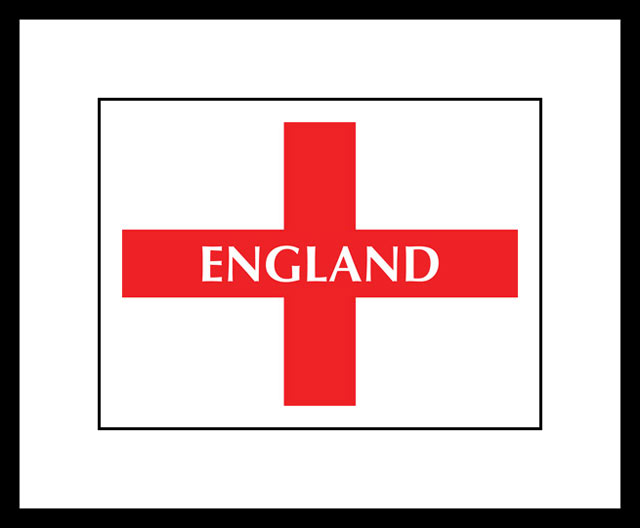 Pictures Of England Flag. england flag,