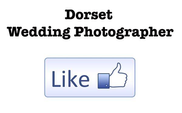 dorset wedding photography facebook