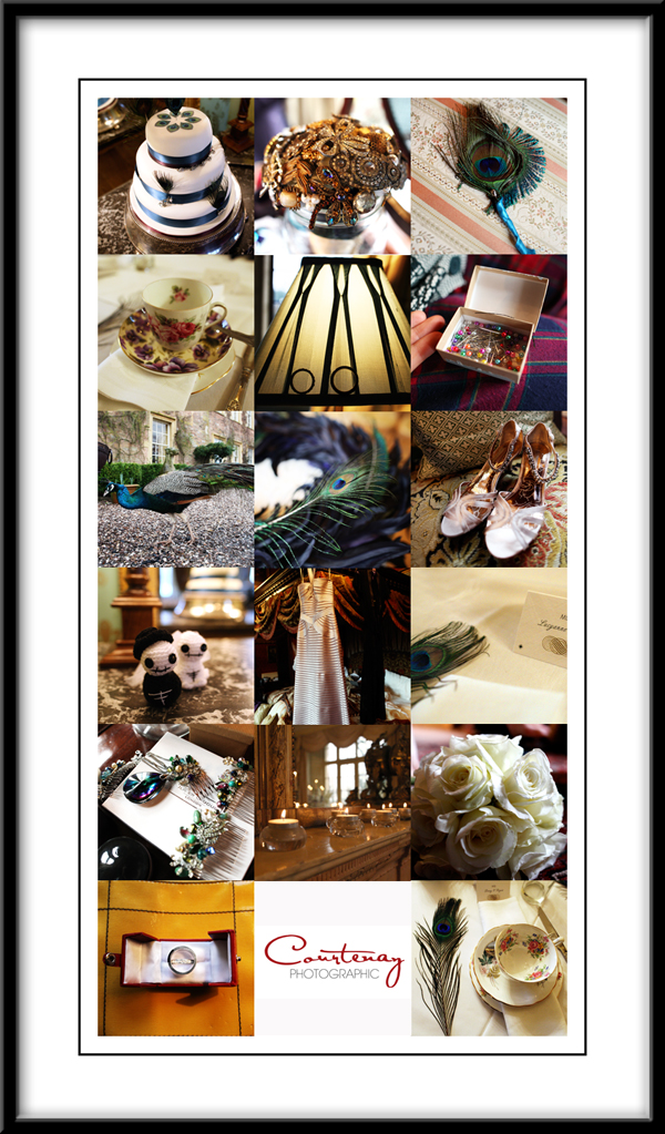 wedding-inspiration-board