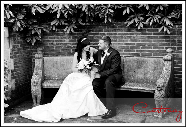 compton-acres-wedding-21