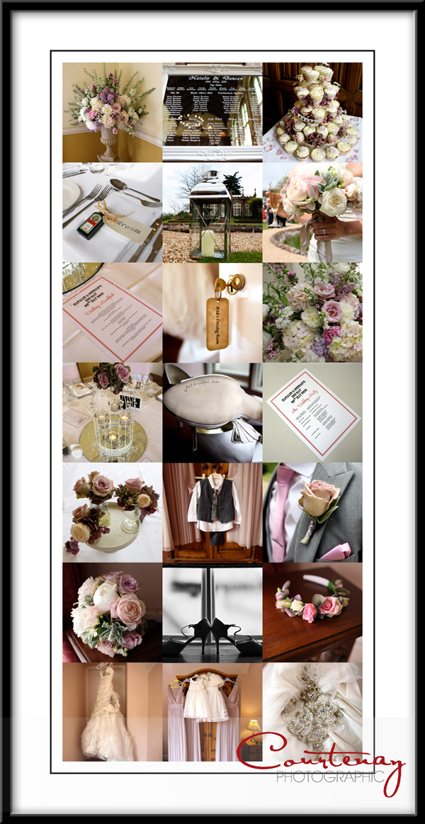 wedding-mood-board
