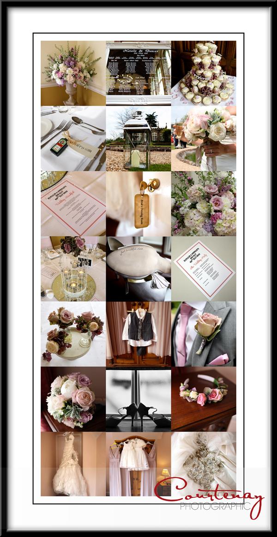 wedding-mood-board